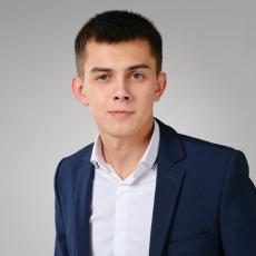 Бараковский Андрей Дмитриевич