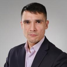 Карпов Вячеслав Васильевич