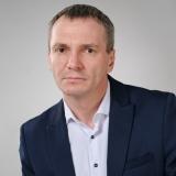 Ляпенков Роман Владимирович